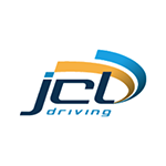 JCL Driving